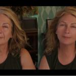 【年齢詐欺動画w】動画の加工エフェクトが美肌とか超えてるレベルに。