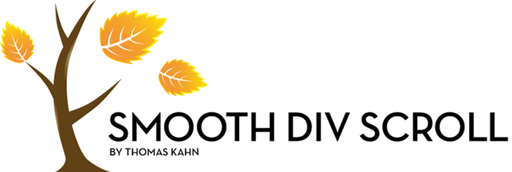 smooth-div-scroll-logo